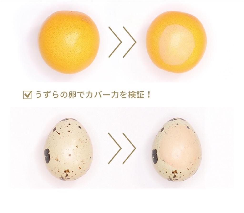 f:id:usayoshi:20191012183216j:plain