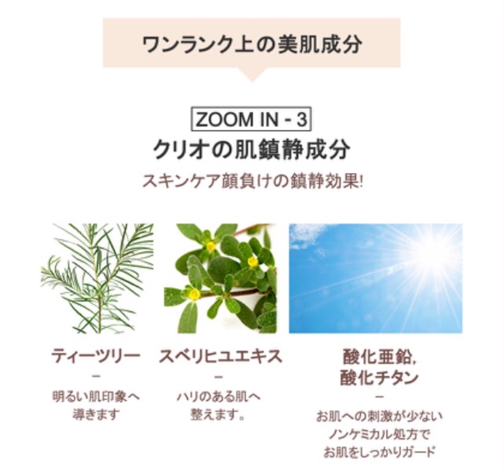 f:id:usayoshi:20191022162738j:plain