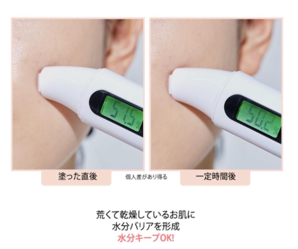 f:id:usayoshi:20191022163247j:plain