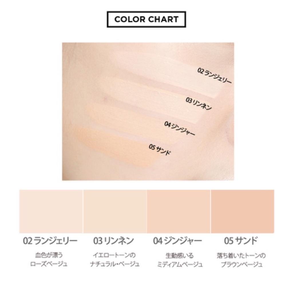f:id:usayoshi:20191022163317j:plain