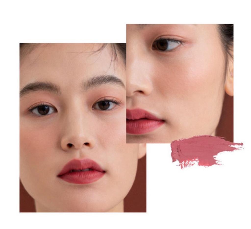 f:id:usayoshi:20191103202820j:plain