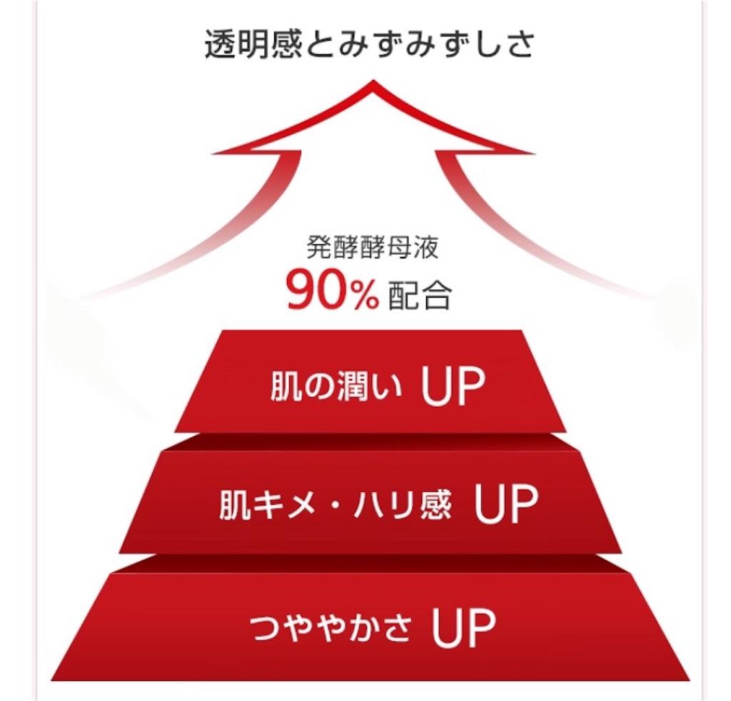 f:id:usayoshi:20191109134150j:plain