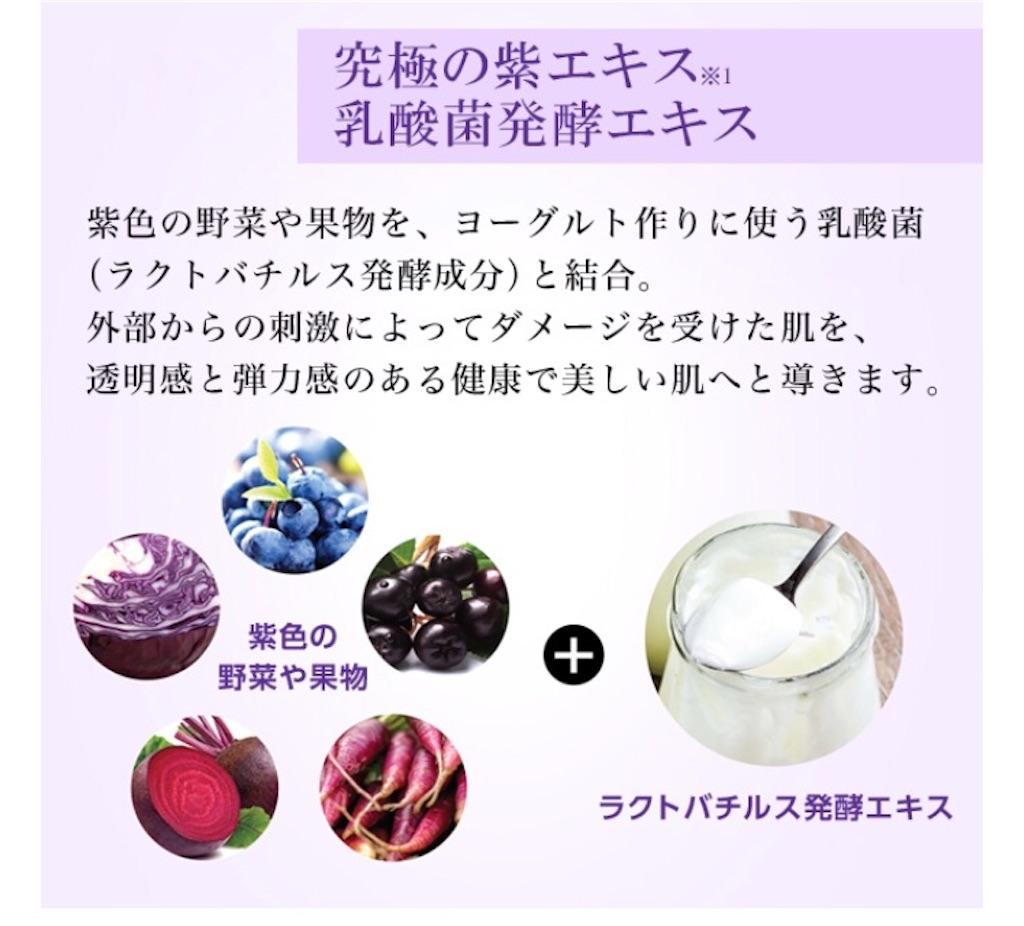 f:id:usayoshi:20191109134205j:plain