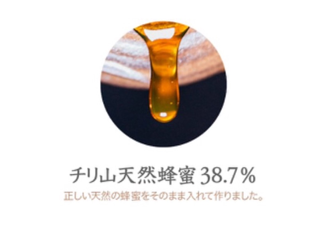 f:id:usayoshi:20191116103749j:plain