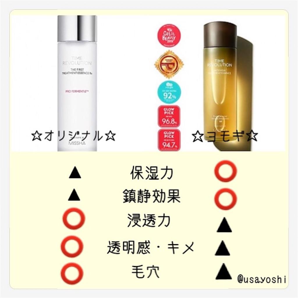 f:id:usayoshi:20191126083852j:image