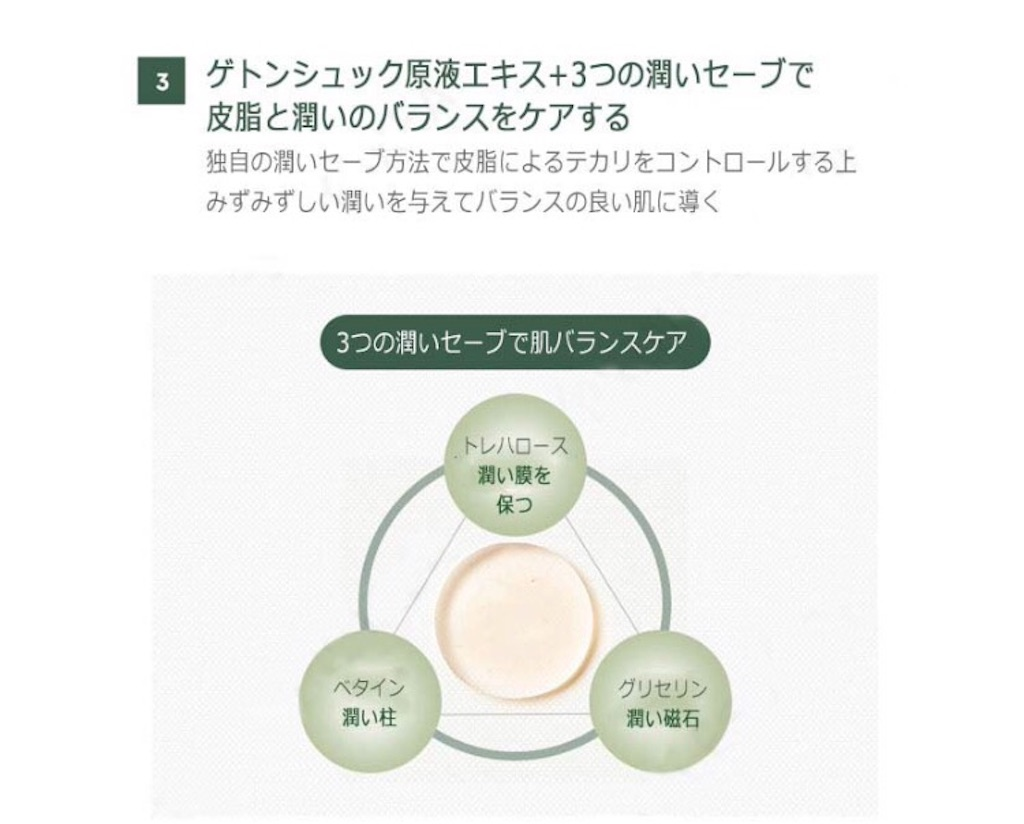 f:id:usayoshi:20191126200730j:plain