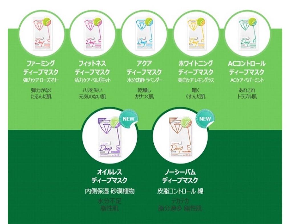 f:id:usayoshi:20200113215349p:plain