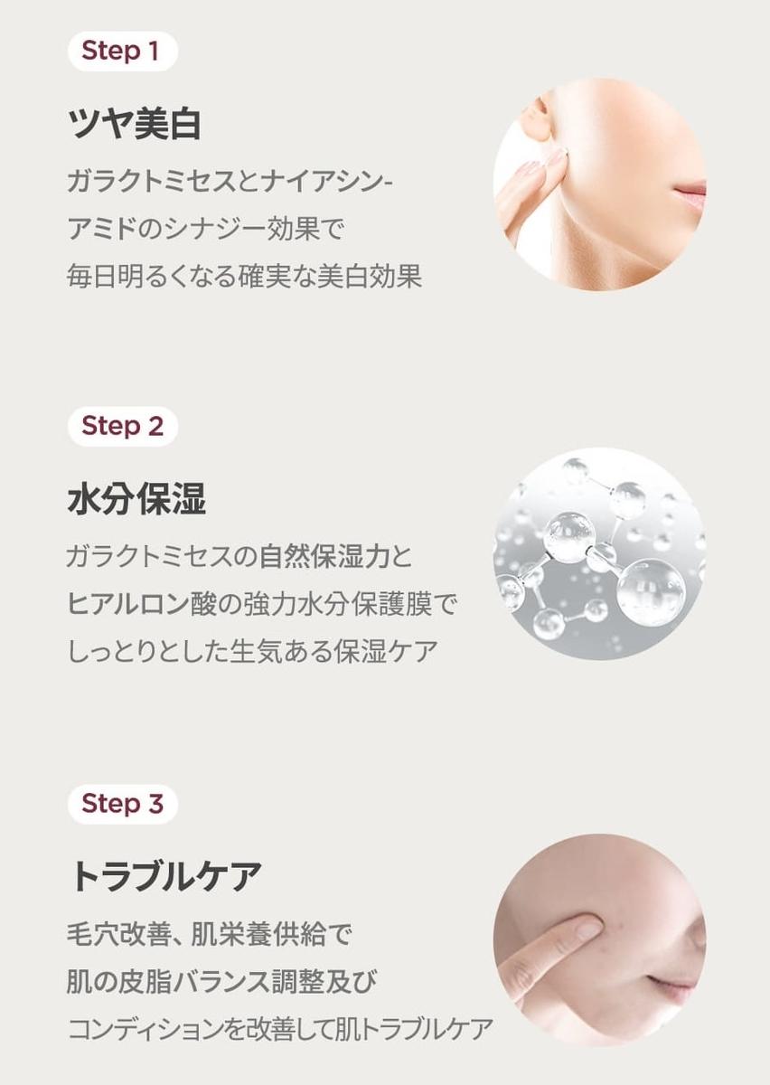 f:id:usayoshi:20200210200510j:plain