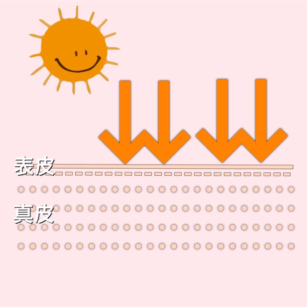 f:id:usayoshi:20200512153557j:image