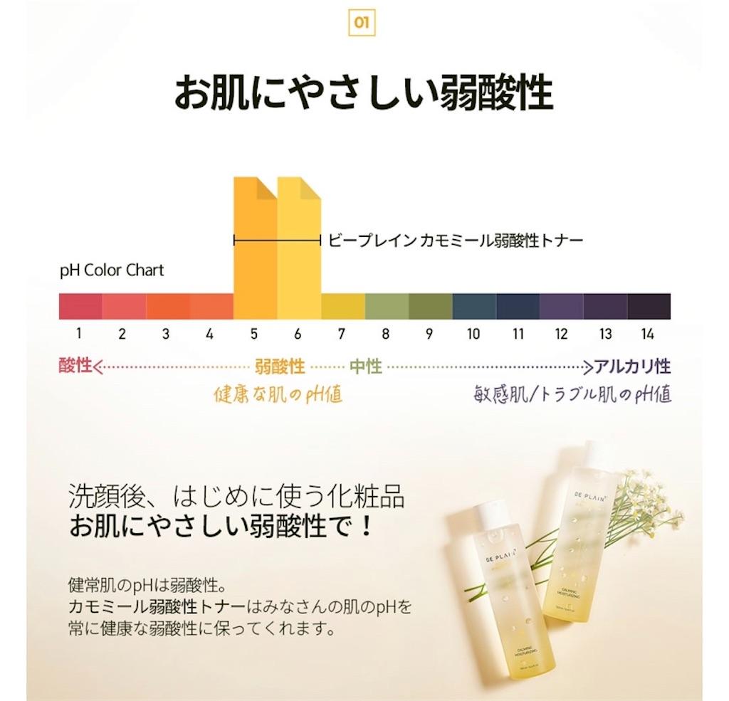 f:id:usayoshi:20200607145433j:plain