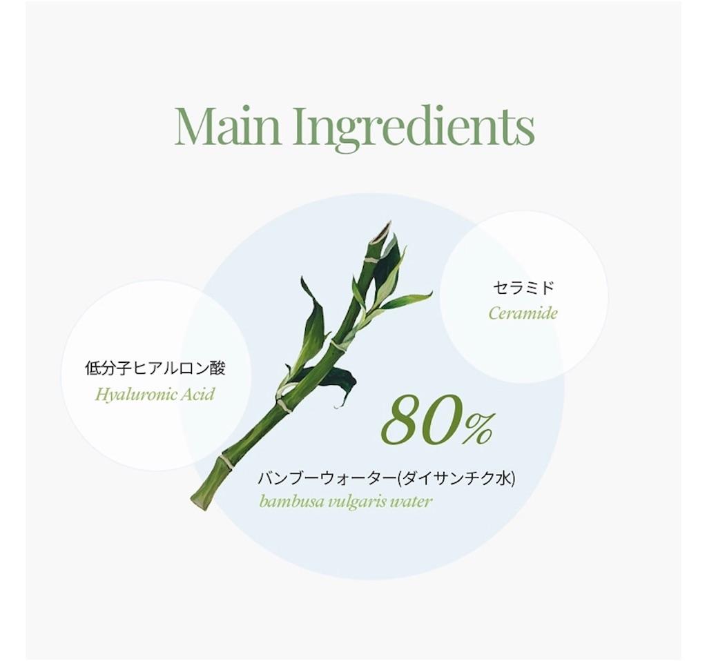 f:id:usayoshi:20200609212202j:image