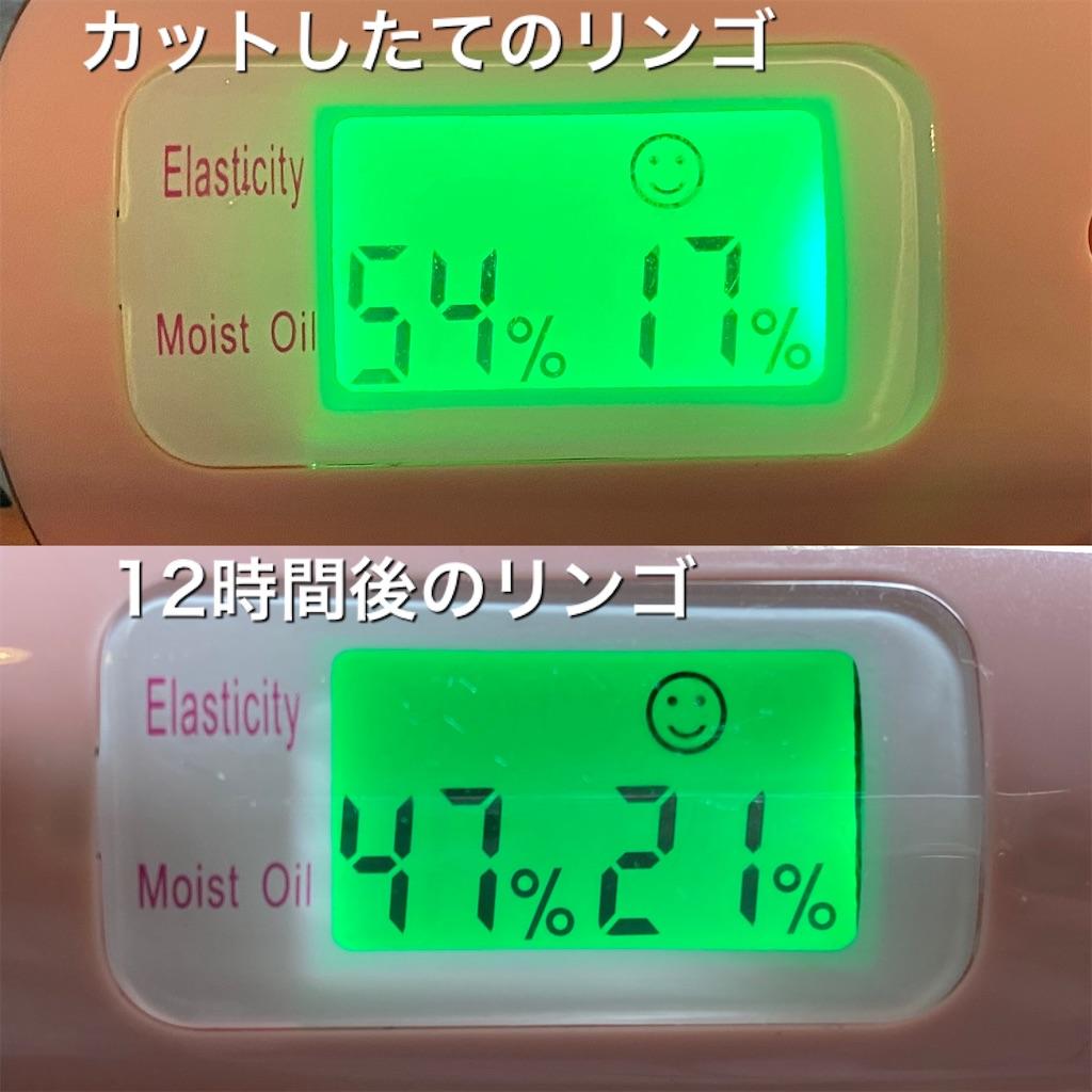 f:id:usayoshi:20200720203320j:image