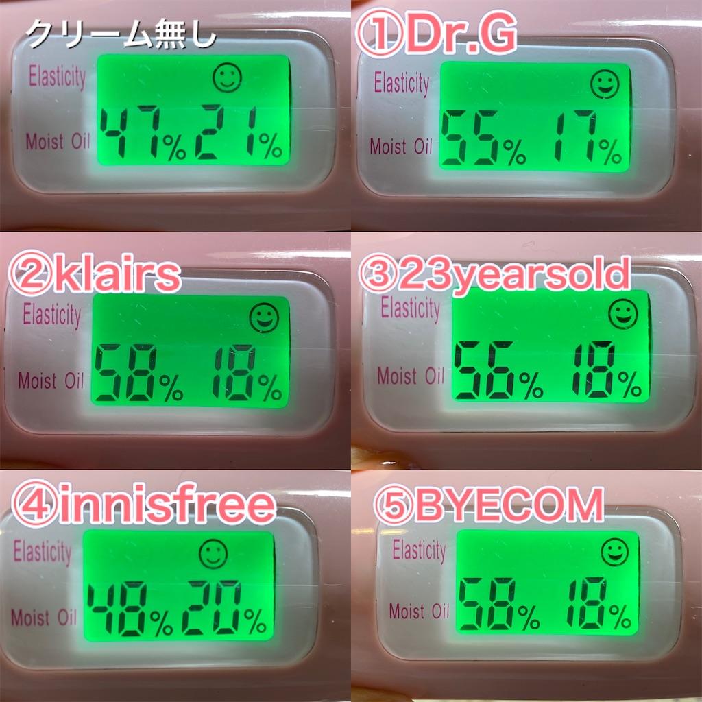 f:id:usayoshi:20200720203440j:image