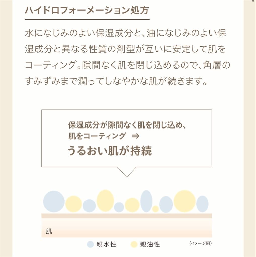 f:id:usayoshi:20200928200135j:image