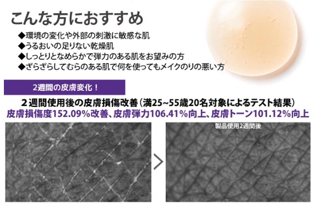 f:id:usayoshi:20201113201315j:image