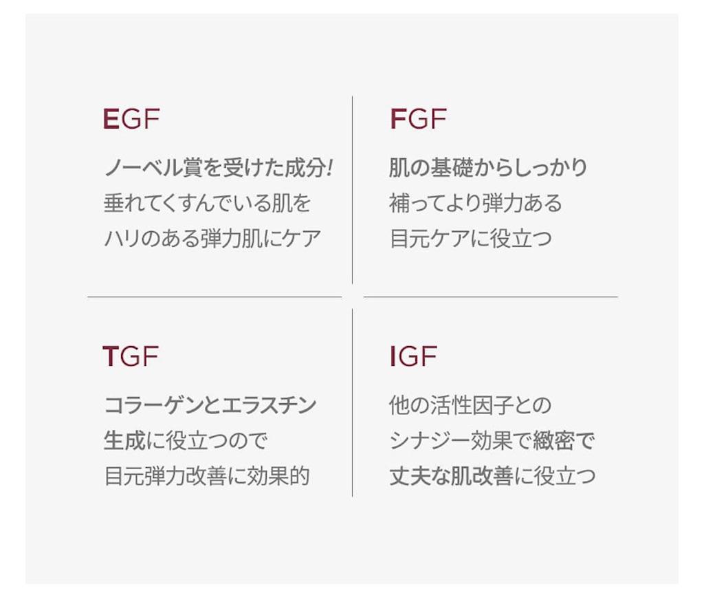 f:id:usayoshi:20201212133039j:image