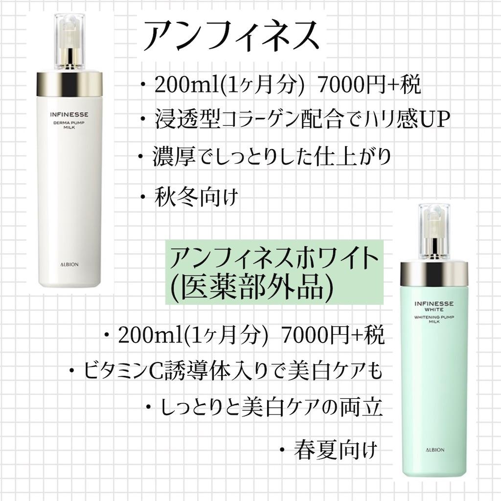 f:id:usayoshi:20201218150916j:image