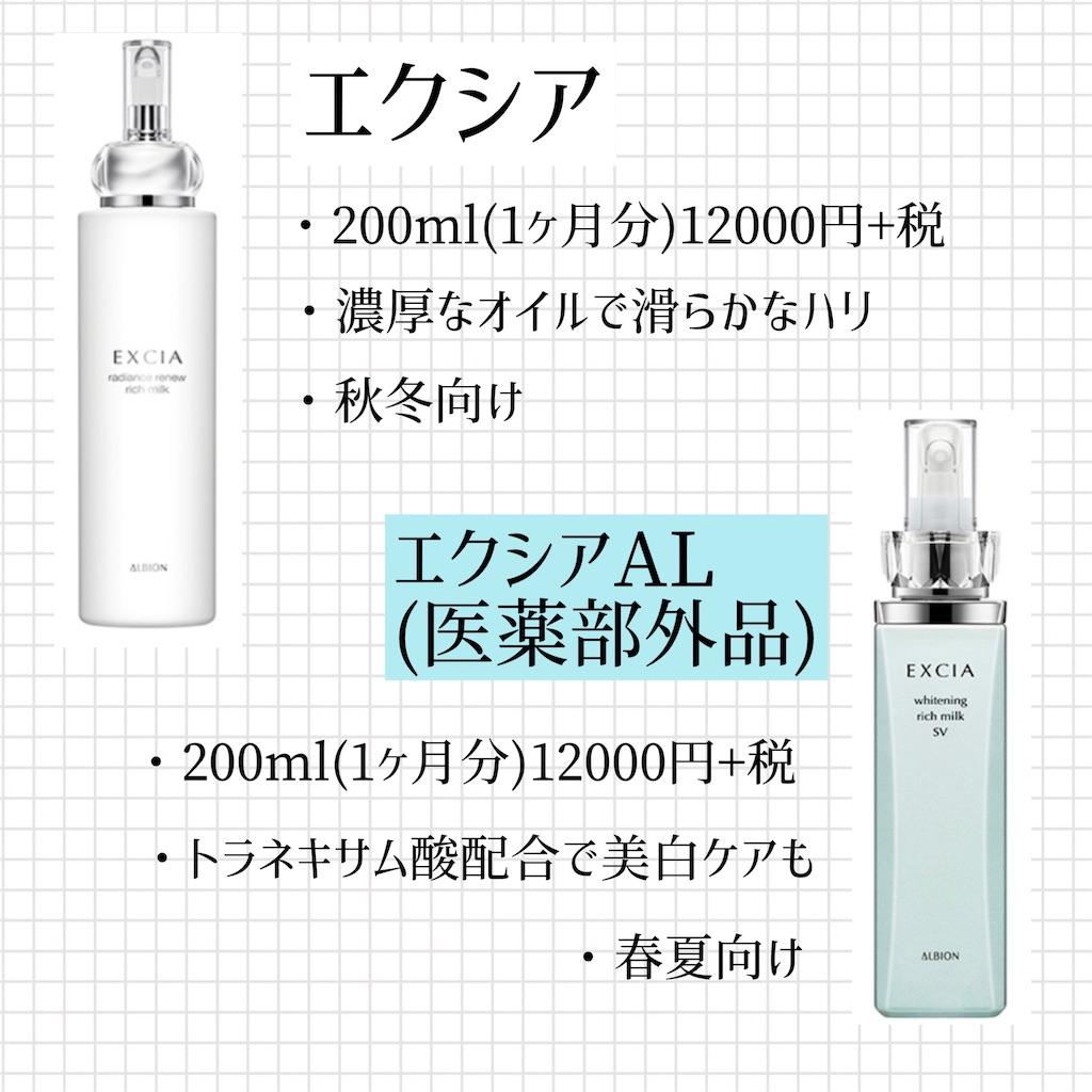 f:id:usayoshi:20201218150920j:image