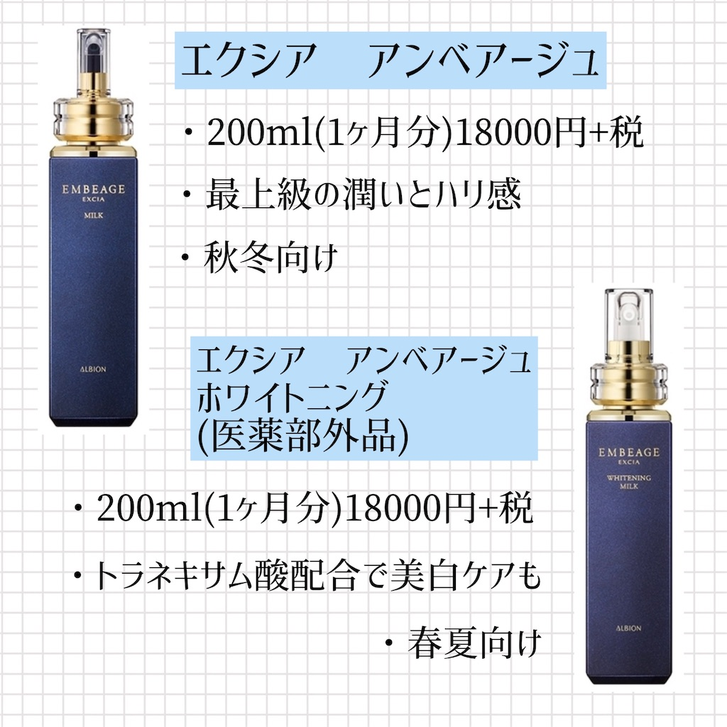 f:id:usayoshi:20201218150923j:image