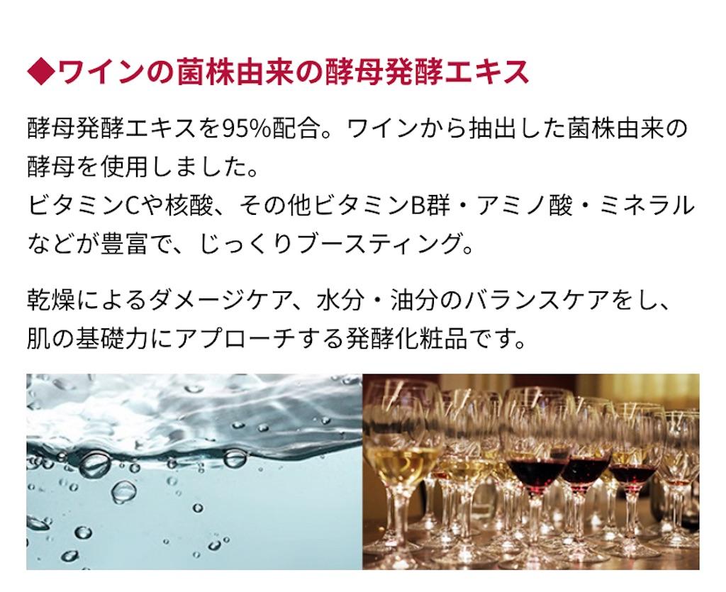 f:id:usayoshi:20201229125709j:plain