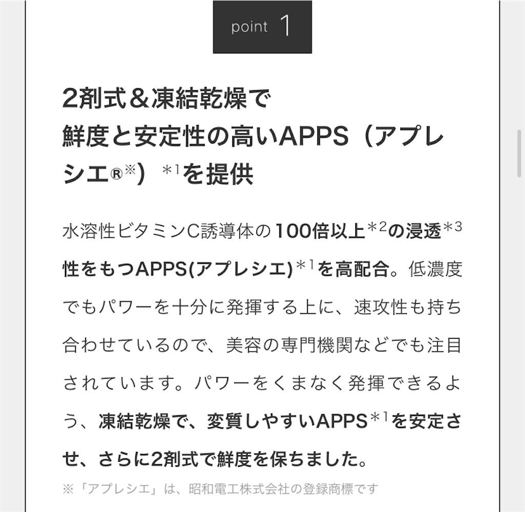 f:id:usayoshi:20210216164801j:plain
