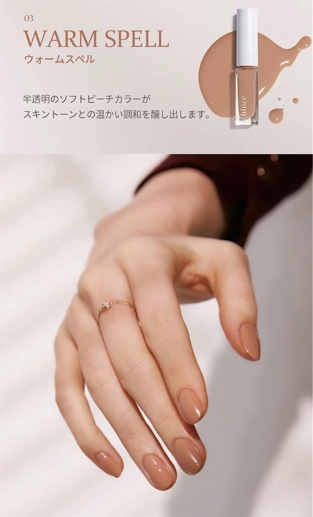 f:id:usayoshi:20210310121306j:plain