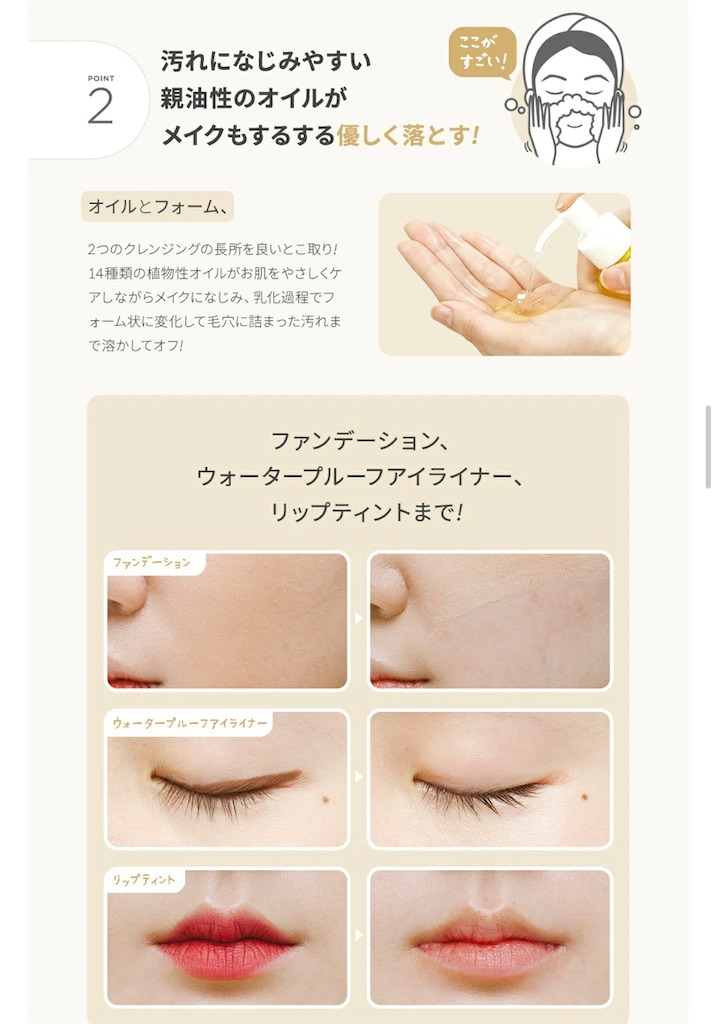 f:id:usayoshi:20210425104605j:plain
