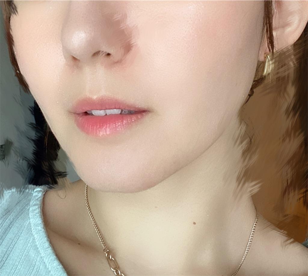 f:id:usayoshi:20210709194134j:image