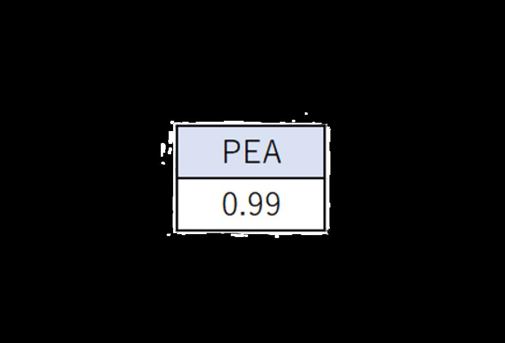 f:id:usbrs4649:20190102211430p:plain