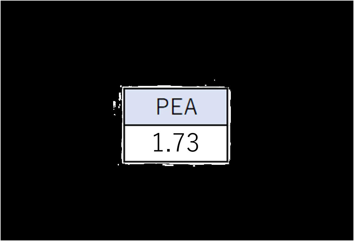 f:id:usbrs4649:20191023165050p:plain