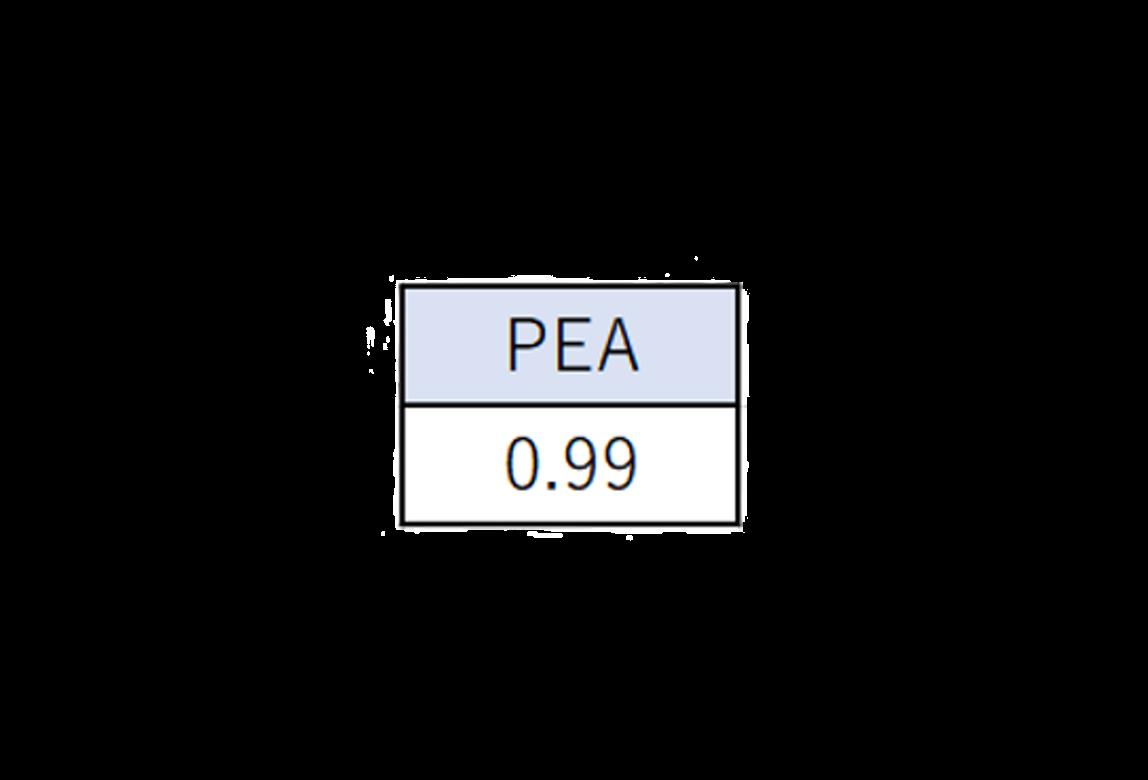 f:id:usbrs4649:20191023165056p:plain
