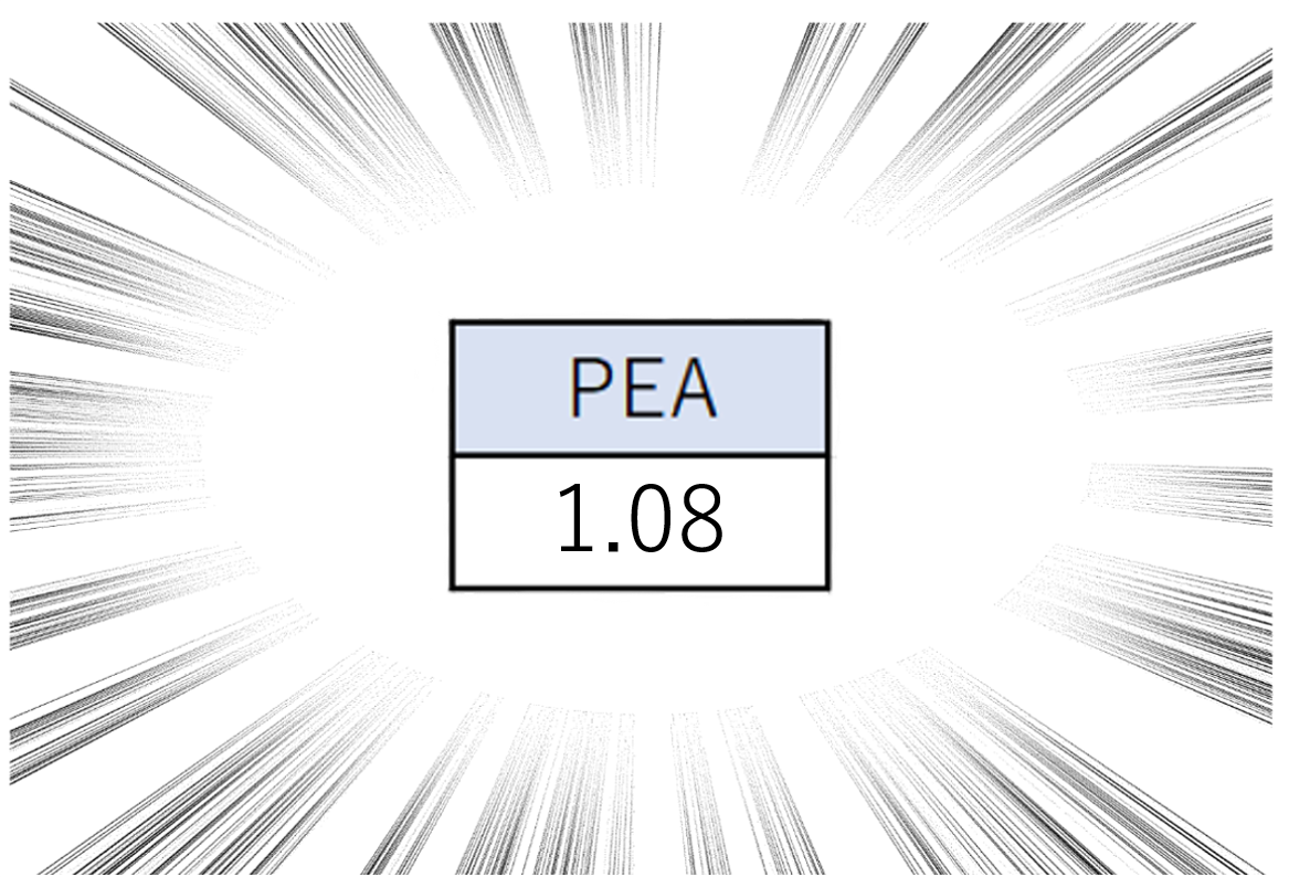 f:id:usbrs4649:20191023165102p:plain