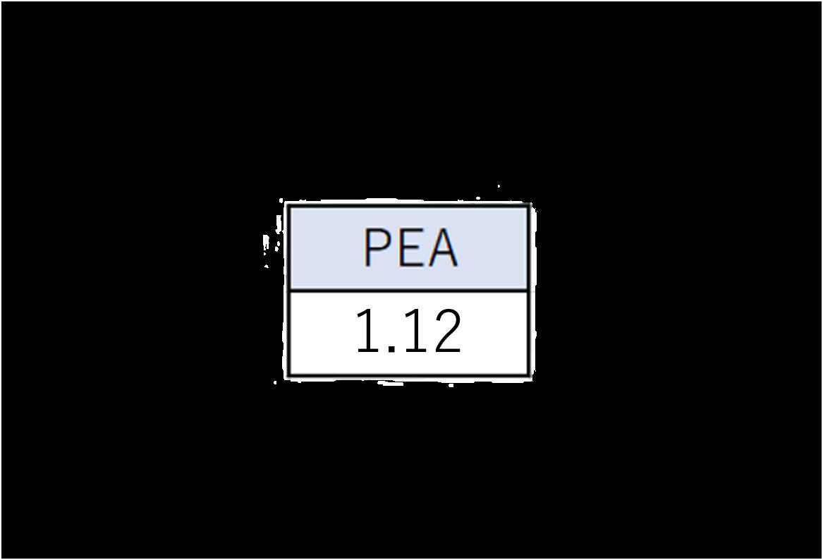 f:id:usbrs4649:20191023165108p:plain