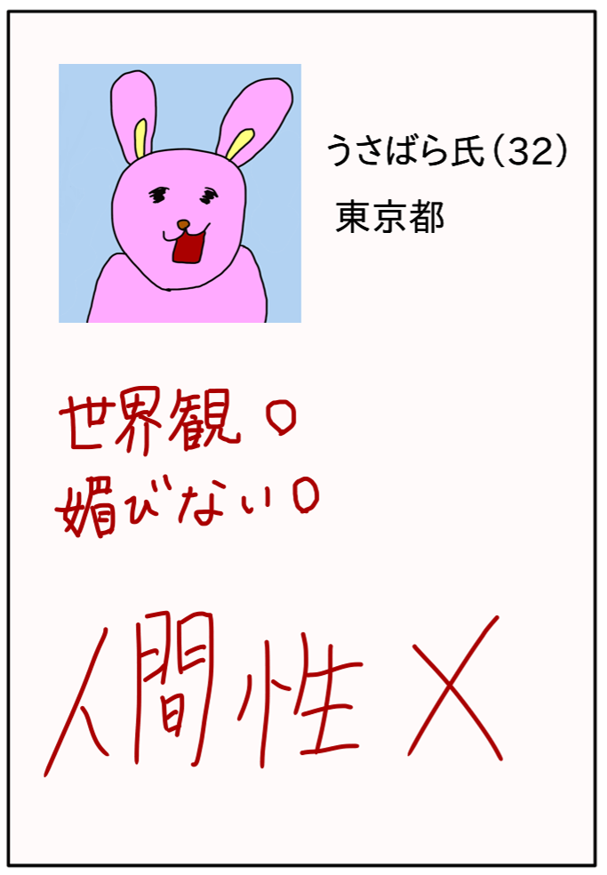 f:id:usbrs4649:20200124104402p:plain