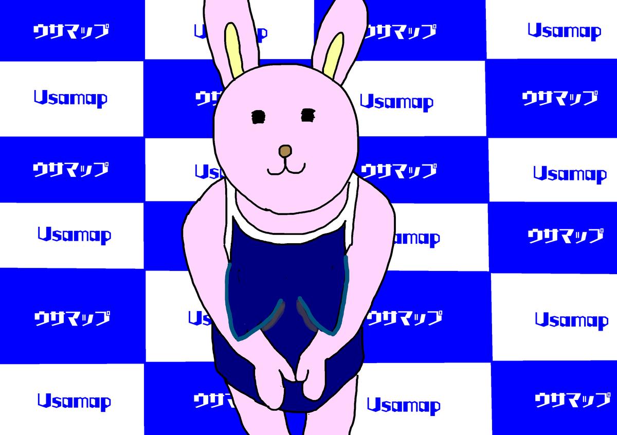 f:id:usbrs4649:20200206090354p:plain