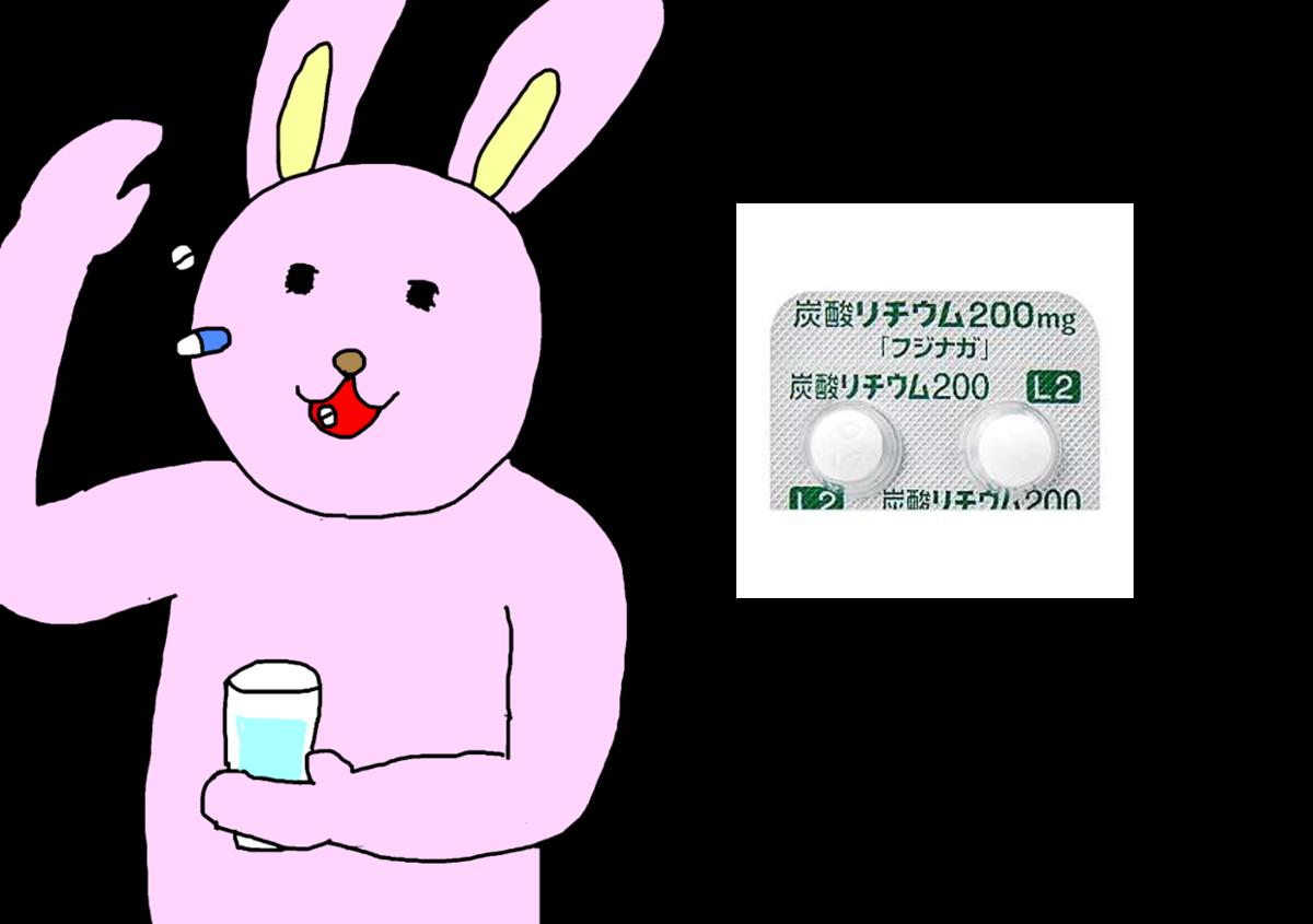 f:id:usbrs4649:20200323181049p:plain