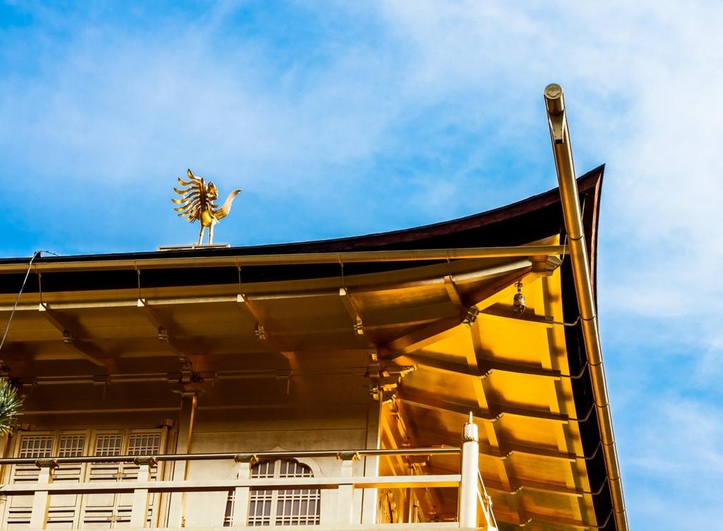 観光シーズンの京都を満喫する方法