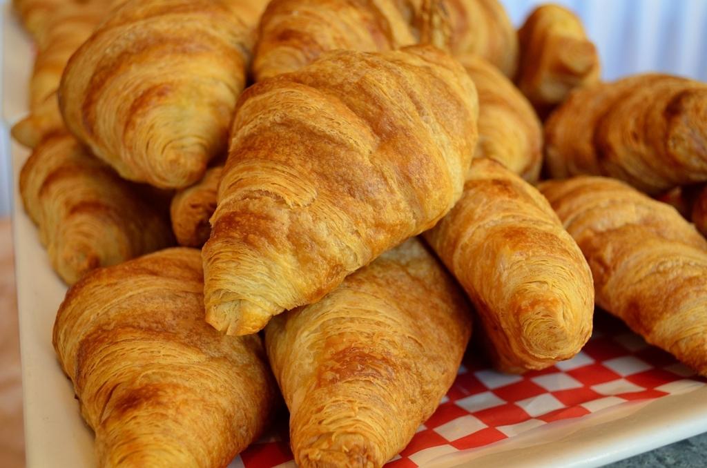 フランス人女性は血糖値の上がりにくものを食べるので太らない