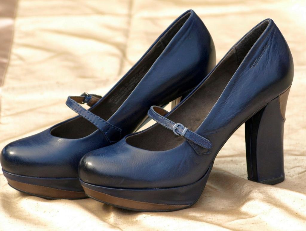 靴が夢に出るのはパートナーとの相性を暗示している