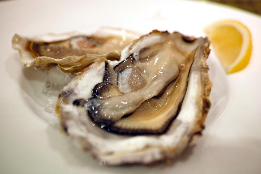 貝類は賞味期限を絶対に守るべき食べ物
