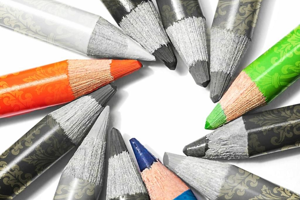 創造的な思考をするには制限を作る