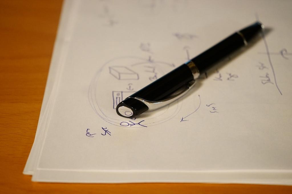 クリエイティブな考え方のために複数の解決策を追求してみる