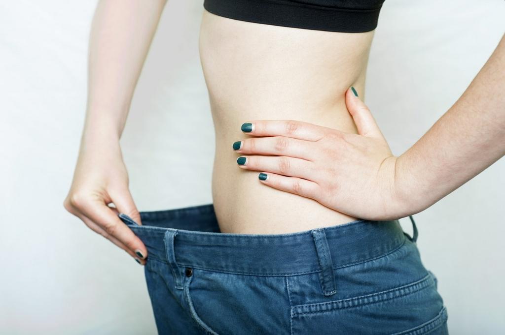 脂肪の減らしすぎで疲労が回復しない