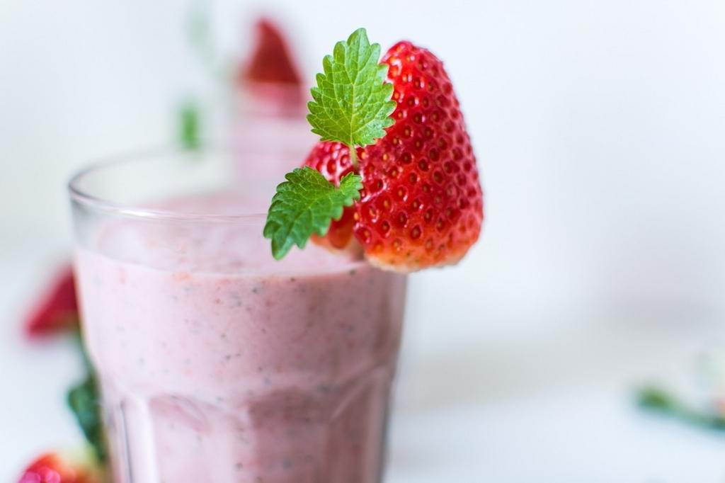 モデルやセレブが実践するきれいに痩せるダイエット方法