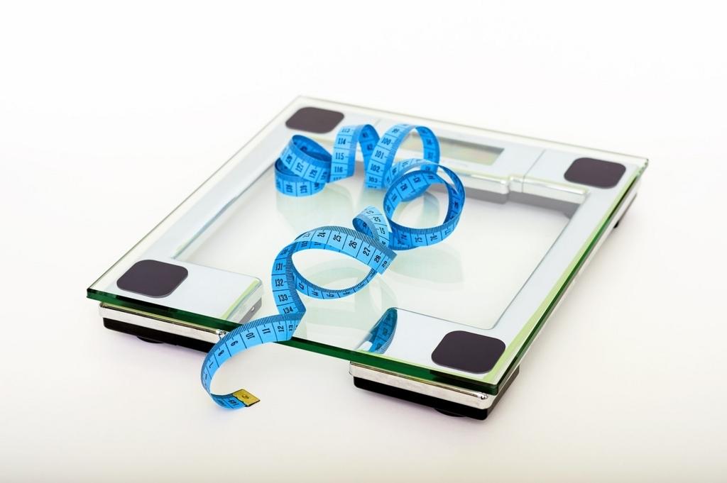 ヤセ体質になる骨盤歪み解消ダイエット