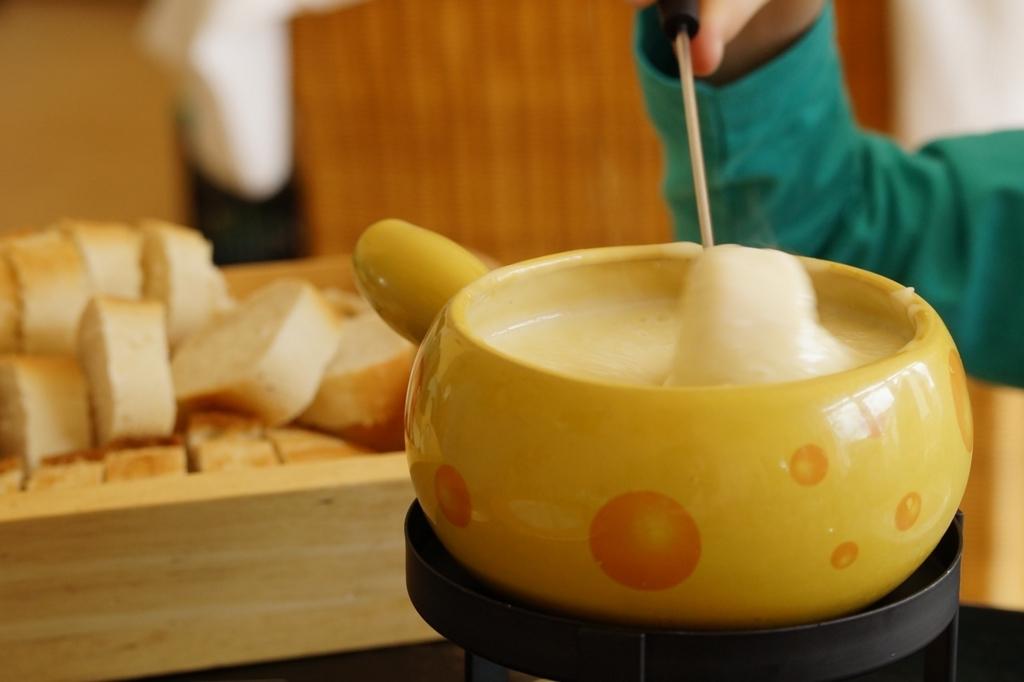 優良ダイエット食品チーズの健康効果とおすすめチーズ