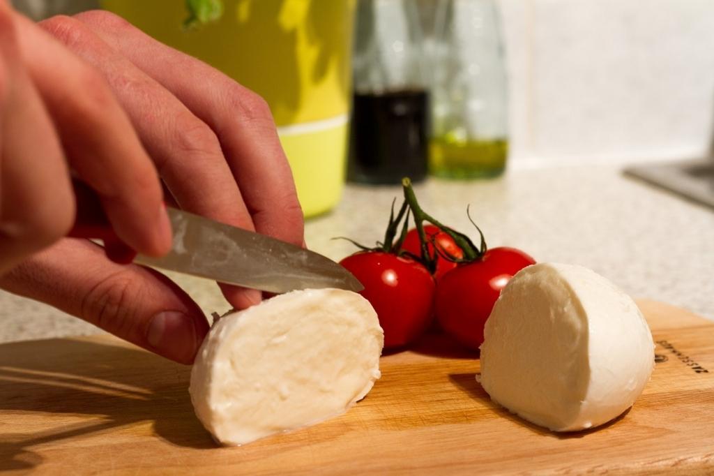 毎日食べるのにおすすめのチーズ