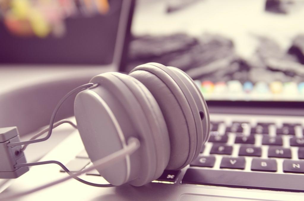 英会話を無料で学べる優良サイト