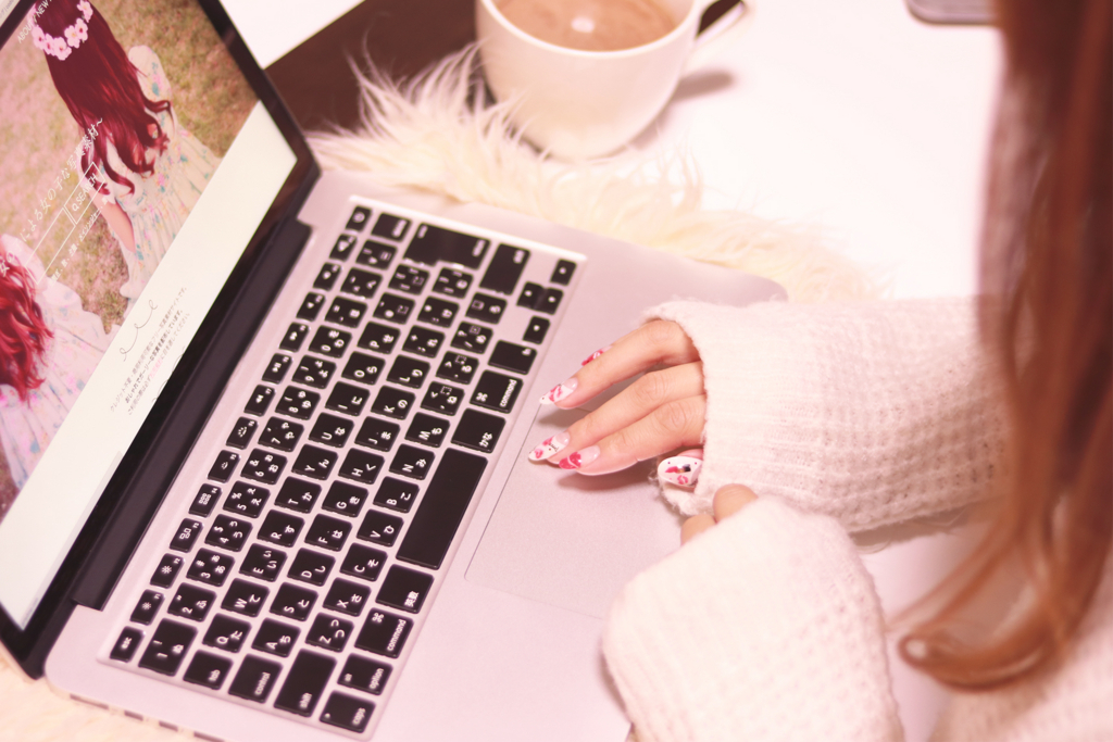 無料で英語が学習できる優良WEBサイト