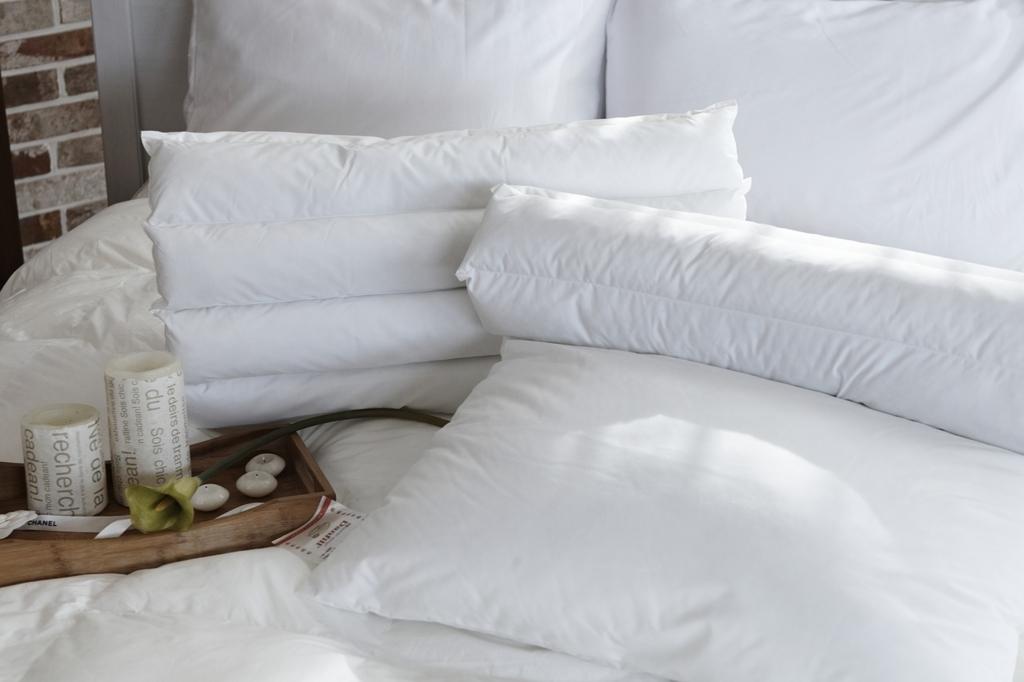 寝室をすずしく気持よくして快眠する方法
